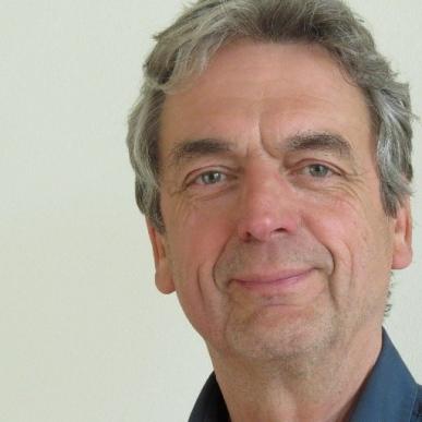 Maarten Witteveen
